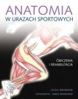 Anatomia_w_urazach_sportowych_okladka