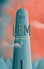 Bajki_robotow_okladka
