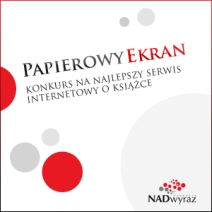 Papierowy-ekran-logo