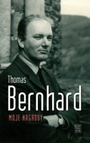 Bernhard-Moje-nagrody-okladka