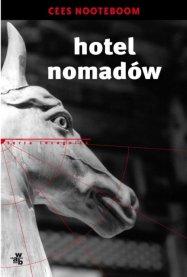 Hotel-nomadow-okladka