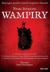 Wampiry-Suckling-okladka