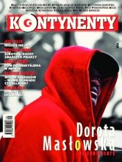 Kontynenty-2-2012