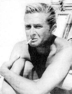 Marek Hłasko: pisarz i symbol