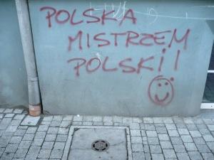 Fot. Dominika Żurawska (fotopoznan.blogspot.com)