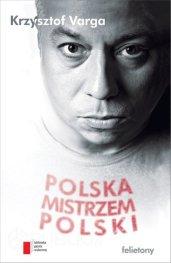 Polska-mistrzem-Polski-okladka