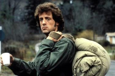 John-Rambo
