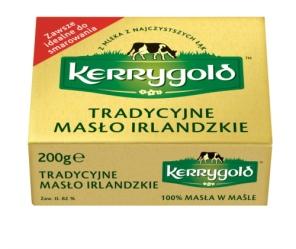 W 2008 r. irlandzki producent masła Kerrygold zarzucił Spółdzielni Mleczarskiej Mlekovita, że  ta w reklamie swojego produktu używa wymyślonego przez nich sloganu 100% masła w maśle.