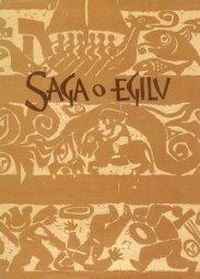 Saga-o-Egilu-okladka