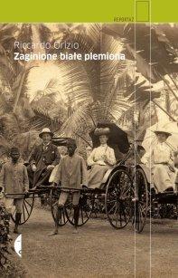 Zaginione-biale-plemiona-okladka