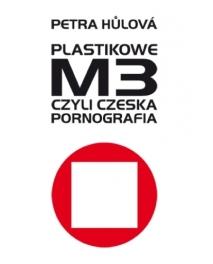 Plastikowe-M3-okladka