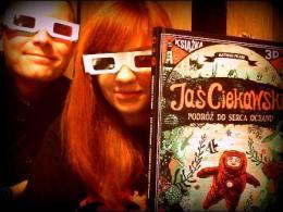 Jas-Ciekawski-my