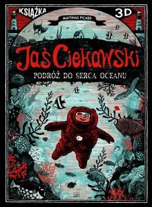 Jas-Ciekawski-okladka