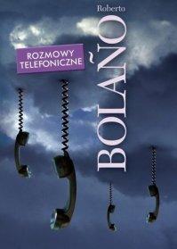 Rozmowy-telefoniczne-okladka