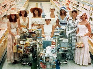 Stepford-Wives-1975