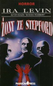 Zony-ze-Stepford-okladka