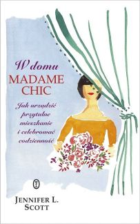 W-domu-madame-chic-okladka
